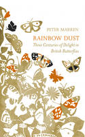 Rainbow Dust: Three Centuries of...