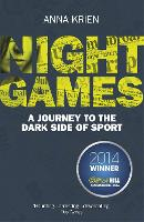 Night Games: A Journey to the Dark...