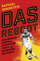 Das Reboot: How German Football...
