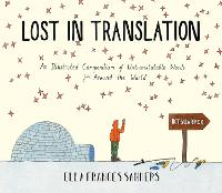 Lost in Translation: An Illustrated...