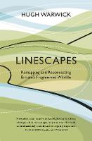 Linescapes: Remapping and ...