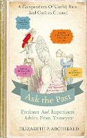 Ask the Past: Pertinent and...