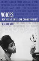 Voices: How a Great Singer Can Change...