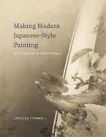Making Modern Japanese-Style ...