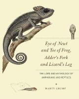 Eye of Newt and Toe of Frog, Adder's...