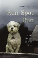 Run, Spot, Run: The Ethics of Keeping...