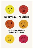 Everyday Troubles: The Micro-Politics...