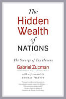 The Hidden Wealth of Nations: The...