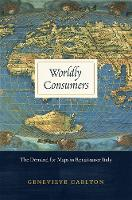 Worldly Consumers: The Demand for ...