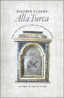 Reading Clocks, Alla Turca: Time and...