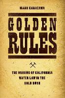Golden Rules: The Origins of...