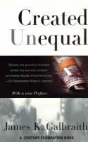 Created Unequal: The Crisis in...