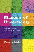 Masters of Uncertainty: Weather...