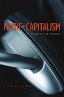 Music and Capitalism: A History of ...