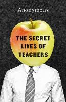 Secret Lives of Teachers