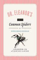 Dr. Eleanor's Book of Spiders with...