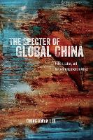 The Specter of Global China: ...