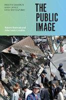 The Public Image: Photography and...