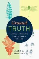 Ground Truth: A Guide to Tracking...
