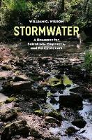 Stormwater: A Resource for ...