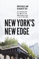New York's New Edge: Contemporary ...