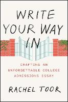 Write Your Way in: Crafting an...