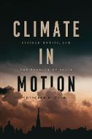 Climate in Motion: Science, Empire,...