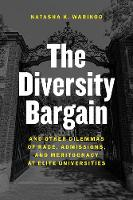The Diversity Bargain: And Other...