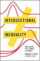 Intersectional Inequality: Race,...