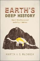 Earth's Deep History: How it Was...