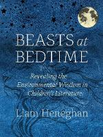 Beasts at Bedtime: Revealing the...