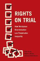 Rights on Trial: How Workplace...
