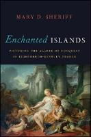 Enchanted Islands: Picturing the...