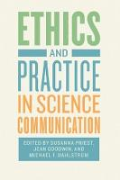 Ethics and Practice in Science...