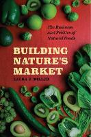 Building Nature's Market: The ...