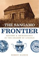 The Sangamo Frontier: History and...