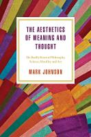 The Aesthetics of Meaning and ...
