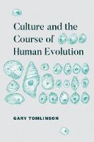 Culture and the Course of Human...
