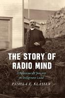 The Story of Radio Mind: A...