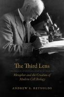 The Third Lens: Metaphor and the...