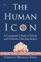 The Human Icon: A Comparative Study ...