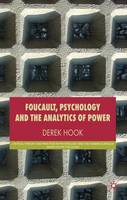 Foucault, Psychology and the ...