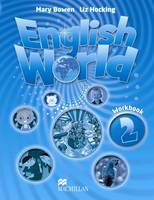 English World 2: Work Book