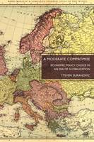A Moderate Compromise: Economic ...