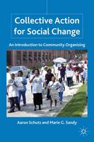 Collective Action for Social Change:...
