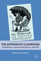 The Antifascist Classroom:...