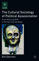 The Cultural Sociology of Political...