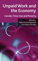 Unpaid Work and the Economy: Gender,...
