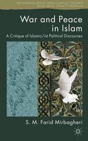 War and Peace in Islam: A Critique of...