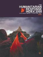 Humanitarian Response Index: Donor...